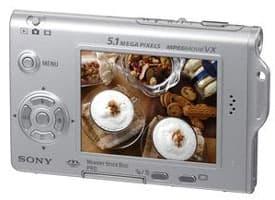 SonyDSC-T7-Back-LG.jpg