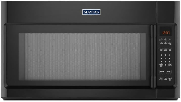 Product Image - Maytag MMV4205FB