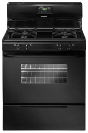 Product Image - Frigidaire FFGF3013LB