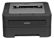 Product Image - Brother HL-2240D