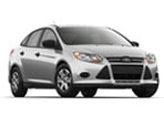 Product Image - 2013 Ford Focus S Sedan