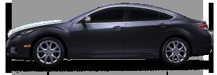 Product Image - 2013 Mazda Mazda6 i Touring Plus