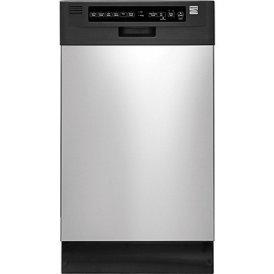 Product Image - Kenmore 14663
