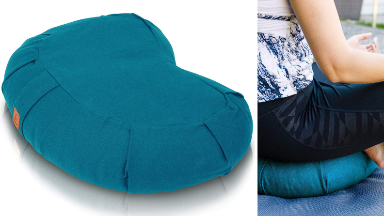 Seat-of-the-Soul-meditation-cushion