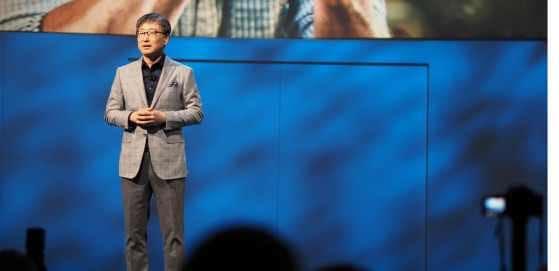 SamsungPresidentBKYoon2014.jpg