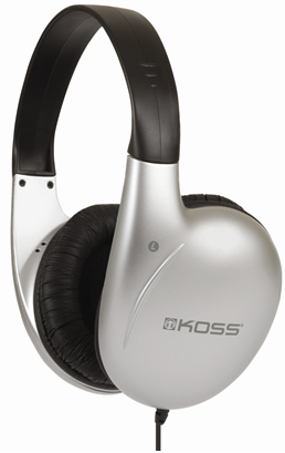 Product Image - Koss UR21v