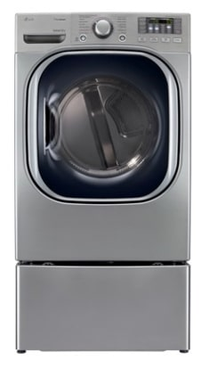 Product Image - LG DLGX4071V