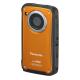 Product Image - Panasonic HM-TA20