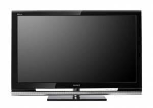 Product Image - Sony BRAVIA KDL-40V4100