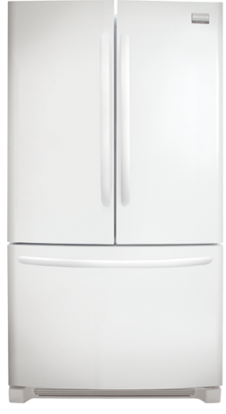 Product Image - Frigidaire Gallery FGHN2866PP