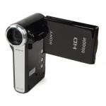 Sony mhs cm5 vanity500