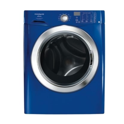 Product Image - Frigidaire  Affinity FAFS4272LN