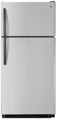 Product Image - Kenmore 61783