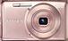 Product Image - Fujifilm  FinePix JZ700