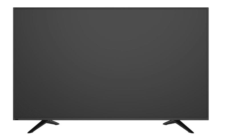 Sharp N6000 Series TVs