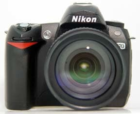 nikon-d70-front.jpg