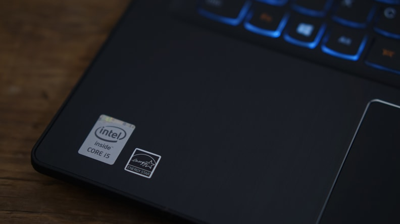 processor.jpg