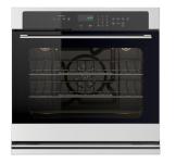 Product image of Ikea Nutid 40288575