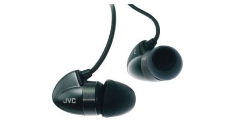 Product Image - JVC HA-FX300B