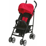 Graco travel lite stroller