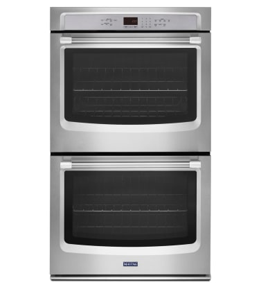 Product Image - Maytag MEW7627DS