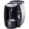 Product Image - Bosch Tassimo Suprema T45