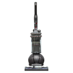 Product Image - Dyson Cinetic Big Ball