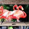 Samsung q8 qled tv