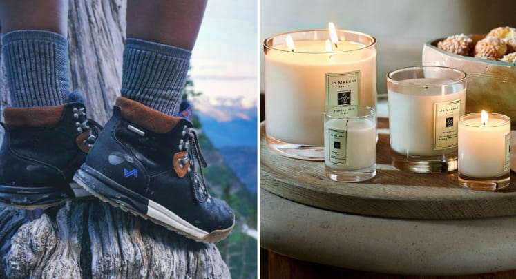 71fe71e23 16 things that will make your winter more bearable - Reviewed Home ...