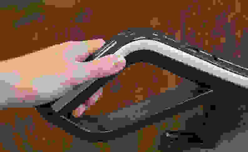 Kenmore-31150-handle.jpg