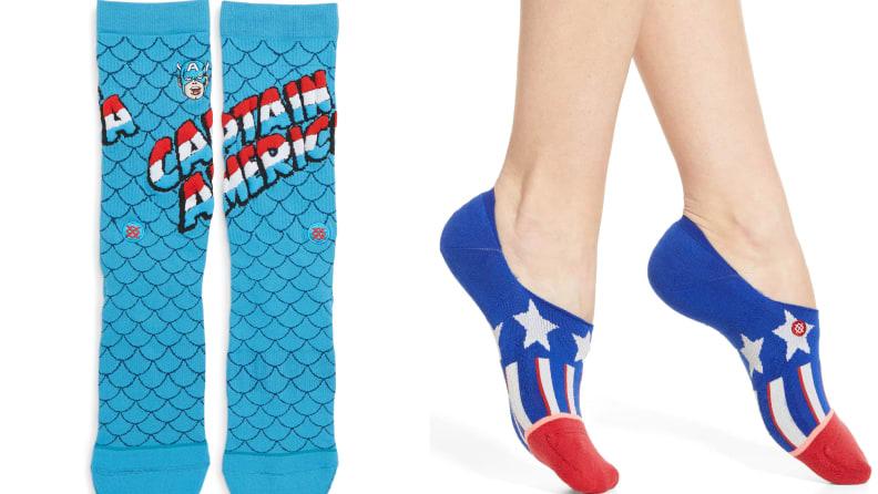 patrioticsocks