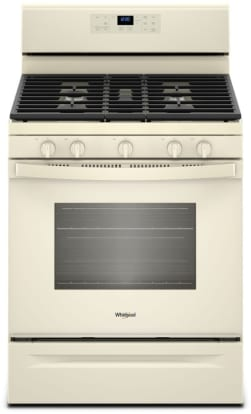 Product Image - Whirlpool WFG525S0HT