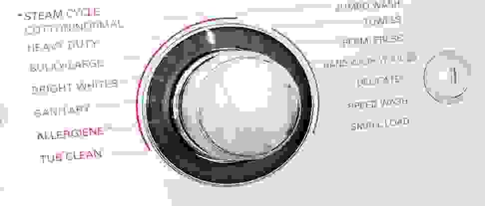 Product Image - LG WM8000HVA
