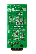 ge-firstbuild-green-bean.jpg