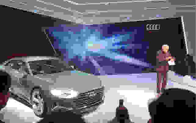 Audi-watch.jpg