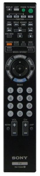 Sony-KDL-52XBR9-remote.jpg