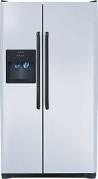 Product Image - Frigidaire BFHS2611LM