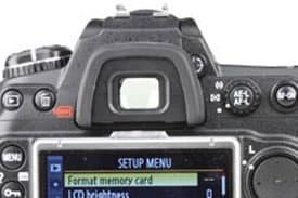 d300-viewfinder.jpg