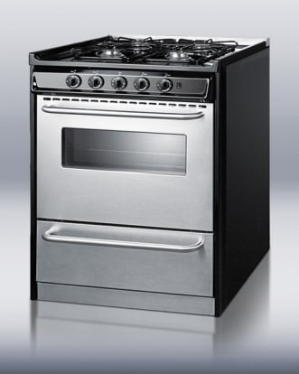 Product Image - Summit Appliance TNM21027BFRWY