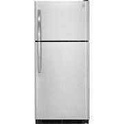 Product Image - Kenmore 78893