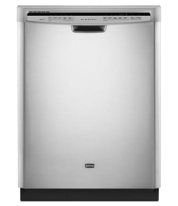 Product Image - Maytag  Jetclean MDB4709PAM