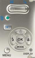 W10_controls.jpg