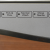 Kenmore elite 12833 controls1