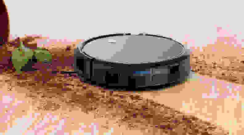 Eufy RoboVac 11