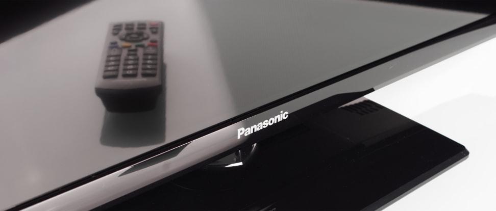 Product Image - Panasonic TC-32A400U