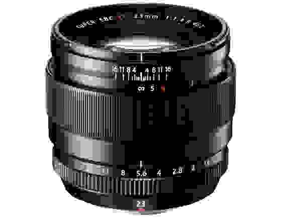 Lens_23mm_Black_Front.jpg