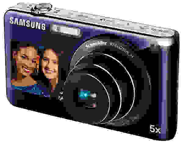 Samsung_ST600_Vanity600.jpg