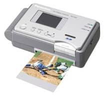 Product Image - Panasonic SV-P20