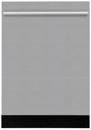 Product Image - Blomberg DWT57500B