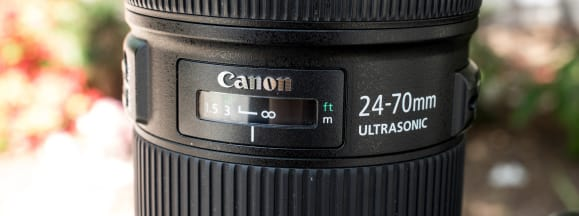 Canon 24 70mm 2.8 hero